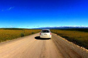 Pourquoi vendre son véhicule au Yukon