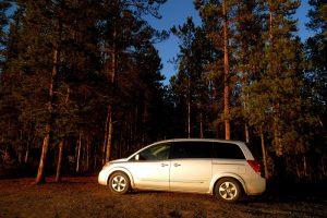 Permis de conduire et assurance auto au Québec