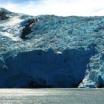 Les glaciers d'Alaska… et son Magic Bus